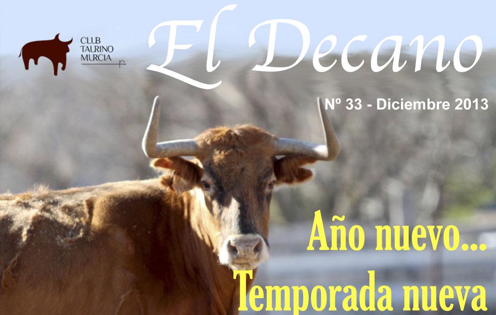 club-taurino-murcia-revista-el-decano