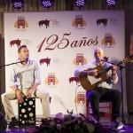 Entrega de trofeos taurinos de la 'Feria de Murcia 2012-28