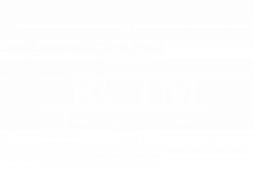 Real Club Taurino de Murcia
