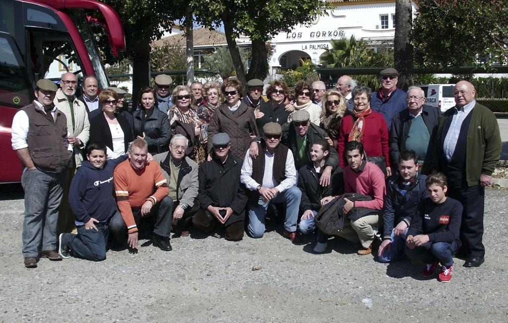 club-taurino-viaje-ganaderias-01