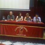 Aperitivos Taurinos 2011-6