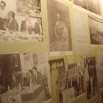 Detalle fotos expo 2