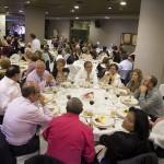 Entrega de trofeos taurinos de la 'Feria de Murcia 2012-32