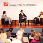 Gral Conde, Moreno y Morente