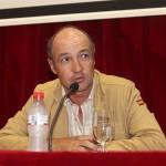 Juan Pedro Domecq