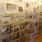 Panel expo