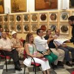 aperitivo 12 09 2012-02