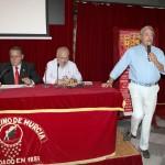 aperitivo 12 09 2012-04