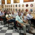 aperitivo 13 09 2012-02