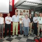 aperitivo 13 09 2012-04