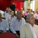 aperitivo 14 09 2012-03