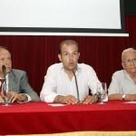 aperitivo taurino 15 09 2012-01