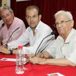 aperitivo taurino 15 09 2012-02