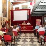 aperitivo10 09 2012-02