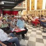 aperitivo10 09 2012-05