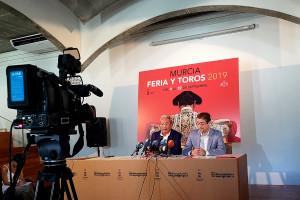 presentacion_feriaytoros_4