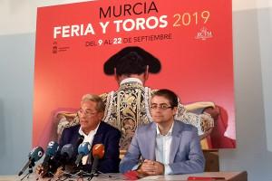 presentacion_feriaytoros_6
